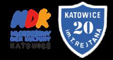 Zespół Szkół i Placówek nr 2 w Katowicach